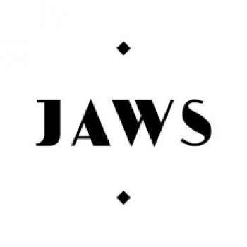 JAWS PARIS