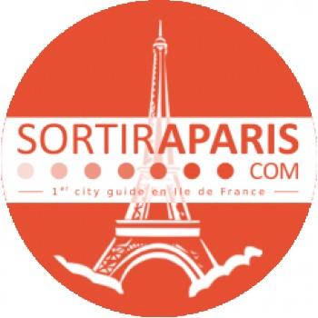"""SORTIR À PARIS - """"Rusidda, l'épicerie sicilienne à deux pas de République"""""""