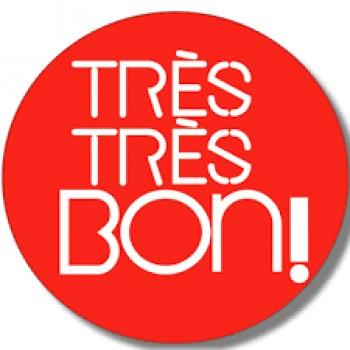 """TRÈS TRÈS BON """"Rusidda // le #TTBon panier de la semaine"""""""